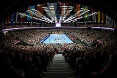20151220  ALL IMAGES - IHF Women Handball World Championship