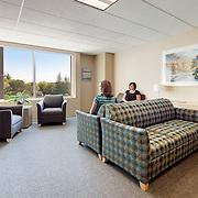Kaiser Permanente South Sacramento Expansion