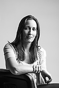 Carolyn Petschler<br /> Navy<br /> E-5<br /> Cryptologic Communications Op<br /> Operation Northern Watch, Kosovo<br /> Mar. 1997 - Dec. 2001<br /> <br /> Veterans Portrait Project<br /> New York City, NY