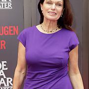 NLD/Amsterdam/20120617 - Premiere Het Geheugen van Water, Liz Snoyink