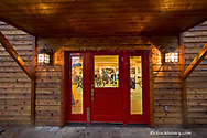 Glacier Cyclery Bicycle Shop in Whitefish Montana