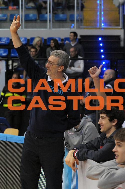 DESCRIZIONE : Biella Lega A 2010-11 Angelico Biella Cimberio Varese<br /> GIOCATORE : Federico Danna Pietro Danna<br /> SQUADRA : Angelico Biella<br /> EVENTO : Campionato Lega A 2010-2011<br /> GARA : Angelico Biella Cimberio Varese<br /> DATA : 23/04/2011<br /> CATEGORIA : Curiosita<br /> SPORT : Pallacanestro<br /> AUTORE : Agenzia Ciamillo-Castoria/S.Ceretti<br /> Galleria : Lega Basket A 2010-2011<br /> Fotonotizia : Biella Lega A 2010-11 Angelico Biella Cimberio Varese<br /> Predefinita :