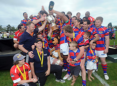 Westport-Rugby, Lochore Cup, Buller v South Canterbury, October 28