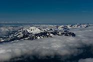 tour du Mont-Blanc