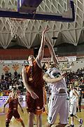 DESCRIZIONE : Roma Lega A 2011-12  Acea Virtus Roma Benetton Treviso<br /> GIOCATORE : Ortner Benjamin<br /> CATEGORIA : rimbalzo<br /> SQUADRA : Benetton Treviso<br /> EVENTO : Campionato Lega A 2011-2012<br /> GARA : Acea Virtus Roma Benetton Treviso<br /> DATA : 01/04/2012<br /> SPORT : Pallacanestro<br /> AUTORE : Agenzia Ciamillo-Castoria/M.Simoni<br /> Galleria : Lega Basket A 2011-2012<br /> Fotonotizia : Roma Lega A 2011-12 Acea Virtus Roma Benetton Treviso<br /> Predefinita :
