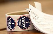 20120121 Voting