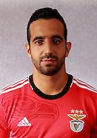 Rúben Amorim  ( Sl Benfica )