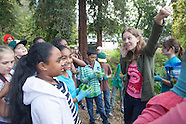 2015 Melrose 5th Grade Field Trip to Mills