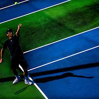 Tennis / Squash / Racquetball