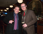 13.12.30 - Christmas Photos Eric Austin Grand Bar