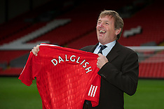 110110 Kenny Dalglish