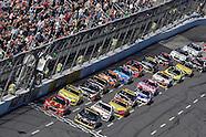 2014 Martinsville NASCAR Sprint Cup