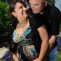 Maria Bronold Maternity proofs