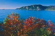 Lake Superior at Alona Bay<br />Lake Superior Provincial Park<br />Ontario<br />Canada
