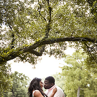 Engagement Session Previews