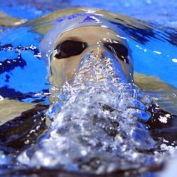 20081214: Swimming - LEN European Short Course Championships Rijeka 2008