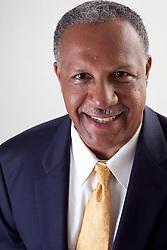 Kent Bernier, Senate Candidate 2010