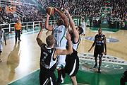 DESCRIZIONE : Avellino Lega A 2009-10 Air Avellino Pepsi Juve Caserta<br /> GIOCATORE : Chevon Troutman<br /> SQUADRA : Air Avellino<br /> EVENTO : Campionato Lega A 2009-2010<br /> GARA : Air Avellino Pepsi Juve Caserta<br /> DATA : 19/12/2009<br /> CATEGORIA : Penetrazione Tiro Rimbalzo<br /> SPORT : Pallacanestro<br /> AUTORE : Agenzia Ciamillo-Castoria/G.Ciamillo<br /> Galleria : Lega Basket A 2009-2010 <br /> Fotonotizia : Avellino Campionato Italiano Lega A 2009-2010 Air Avellino Pepsi Juve Caserta<br /> Predefinita :