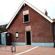 Nieuwe plek wereldwinkel aan de Kerkstraat in Huizen