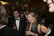 Angad Paul, Morgan Stanley Great Briton 2006. The Guildhall. Basinghall st. London. 18 January 2006. h by Dafydd Jones. 248 Clapham Rd. London SW9 0PZ. Tel 0207 820 0771. www.dafjones.com.
