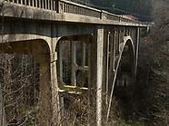 Wade Harris Bridge