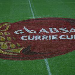 Friday 18th Sharks cap run<br /> ABSA Currie Cup Premier Div K/O 5PM SAT 19TH SEP<br />  2009 SHARKS vs CHEETAHS <br /> Kings Park Absa stadium
