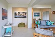 sunroom in Sydney house