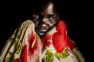POSTWAR CONFLICT NORTH UGANDA