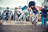 2012 Single Speed Cyclocross World Championships - Los Angeles