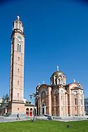 Banja Luka, Bosnia & Herzegovina