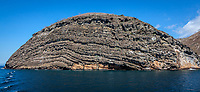 Buccaneer Cove, Santiago Island, Galapagos