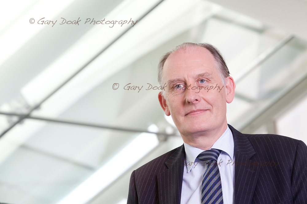 Andrew Green,<br /> General Practitioners Committee.<br /> BMA LMC's Conference<br /> EICC, Edinburgh<br /> <br /> 18th May 2017<br /> <br /> Picture by Gary Doak