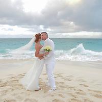 Destination Weddings