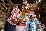 Project | Haitian Women Mean Business