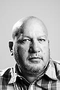 Condido Padilla Colon<br /> Army<br /> E-7<br /> June 5, 1983 - Aug. 31, 2007<br /> Automated Logistics<br /> Desert Shield/Storm<br /> OEF<br /> <br /> Junction City, KS