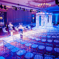 24.08.2014 &copy; BLAKE EZRA PHOTOGRAPHY LTD<br /> Images from Carly and Jonathan's Wedding held at The Dorchester on 24th August 2014.<br /> Photography by blake and Steph.<br /> &copy; Blake Ezra Photography LTD 2014