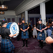 Images from the Tartan Army Childrens' Charity Ball held at The Grand Central Hotel Glasgow on 19th August 2016