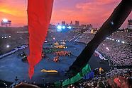 1996 Atlanta Centennial  Olympics
