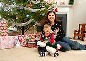 2016 Duncan Family Christmas