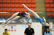 Scottish National Diving Championships &amp; Thistle Trophy 2015<br /> Royal Commonwealth Pool, Edinburgh<br /> <br />  Neil Hanna Photography<br /> www.neilhannaphotography.co.uk<br /> 07702 246823