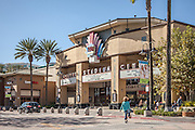 Edwards Stadium Cinemas Aliso Viejo California