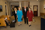 BARONESS THATCHER; , Master and Commanders by Andrew Roberts book launch. Sotheby's Bond Street . London. 13 October 2008 *** Local Caption *** -DO NOT ARCHIVE -Copyright Photograph by Dafydd Jones. 248 Clapham Rd. London SW9 0PZ. Tel 0207 820 0771. www.dafjones.com