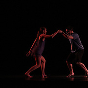Dance Scapa 2012