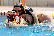 150404 DZT62-Waterpolo Den Haag