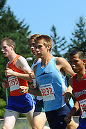 2011 Gig Harbor Cross Country Galleries