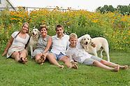 Czerwinski Family