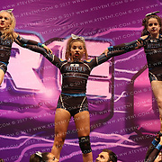 7087_G-Force - G-Force Small Senior Coed Level 4