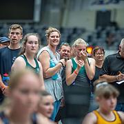 29+30 2:30 PM- Concept2 #29- Women's 500m U15