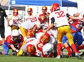 Riverside Game