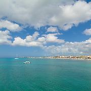 Cozumel,Quintana Roo. Mexico.
